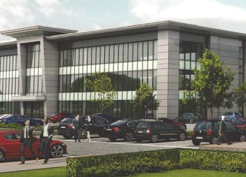 Thumbnail Office to let in Buckshaw Office Village, Chorley