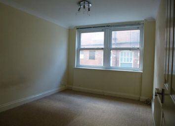 Thumbnail 2 bedroom flat for sale in Hampshire Terrace, Portsmouth, Hampshire