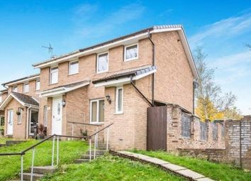 Thumbnail 1 bedroom property to rent in Markenfield Road, Harrogate