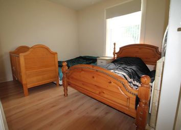 2 bed property for sale in Percy Street, Nelson BB9