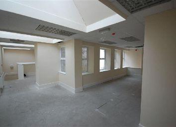 Thumbnail Office to let in Cloth Hall Street, Huddersfield, Huddersfield