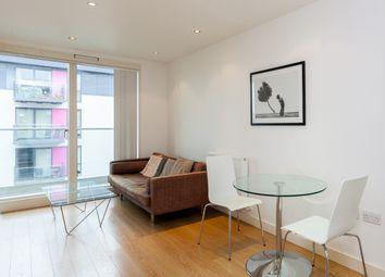 Thumbnail Studio to rent in Conington Road, Lewisham