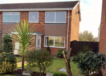 Thumbnail 3 bedroom property for sale in Englands Road, Acle