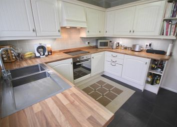 Thumbnail 3 bed terraced house for sale in Minstead Road, Eastney, Portsmouth, Hampshire