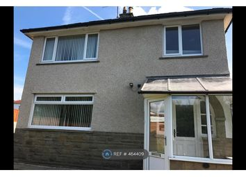 Thumbnail 3 bed semi-detached house to rent in Hamilton Drive, Lancaster