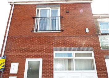Thumbnail 1 bedroom flat to rent in Lodge Road, Portswood, Southampton