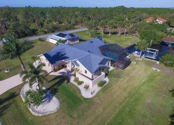 Thumbnail 4 bed property for sale in 2401 Pappas Ter, Port Charlotte, Florida, 33981, United States Of America