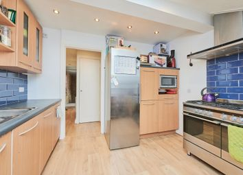 Thumbnail 2 bed flat for sale in Addington Court, Mullins Path, Mortlake