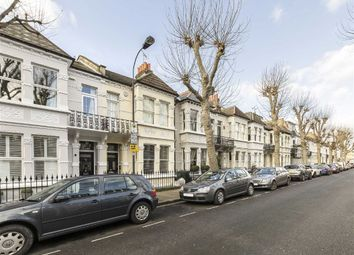 Thumbnail 5 bed property for sale in Clonmel Road, London