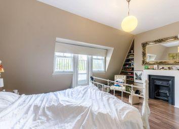 Thumbnail 3 bed maisonette for sale in Highbury Corner, Highbury And Islington