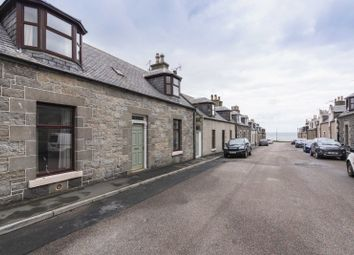 Thumbnail 3 bed detached house for sale in Campbell Street, Banff, Aberdeenshire