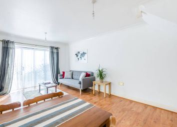 Thumbnail 3 bed property for sale in Banfield Road, Nunhead
