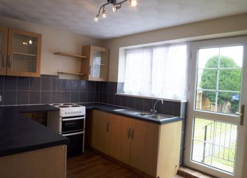 Thumbnail 2 bed semi-detached house to rent in 25 Staunton Road, Cantley