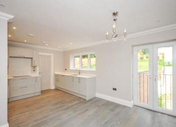 Thumbnail 2 bed flat for sale in Mandalay Apartments, 96A Riddlesdown Road, Purley, Surrey