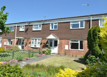 Thumbnail 3 bed detached house to rent in Spencer Walk, Catshill, Bromsgrove
