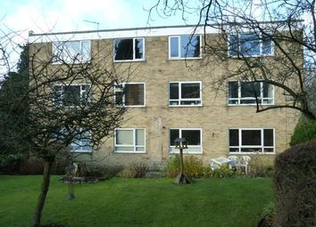 Thumbnail 2 bed flat to rent in 105, Hillcrest Rise, Cookridge, Leeds