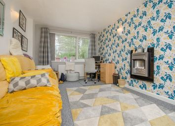 Thumbnail 4 bed town house for sale in Chapel Lane, Warmley, Bristol
