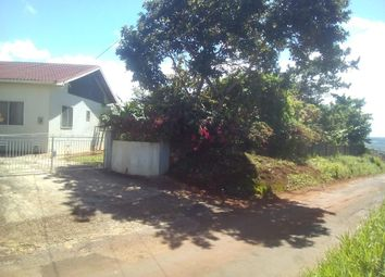 Thumbnail 6 bedroom bungalow for sale in Spur Tree, Jamaica