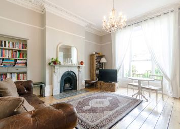 Thumbnail 2 bed flat to rent in Church Road, Crystal Palace, London