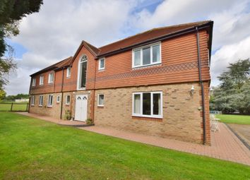 Thumbnail 6 bed detached house for sale in Water Lane, Ulcombe