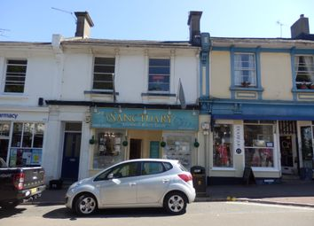 Thumbnail 2 bed flat to rent in Ilsham Mews, Ilsham Road, Torquay