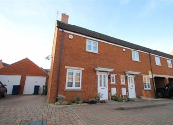 Thumbnail 2 bed property to rent in Sparrow Close, Walton Cardiff, Tewkesbury, Gloucestershire