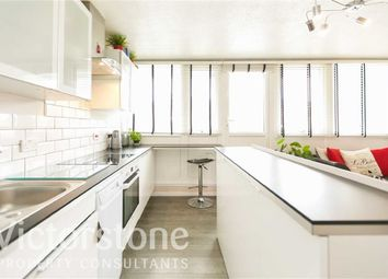 Thumbnail 4 bed maisonette for sale in Brodlove Lane, Shadwell, London