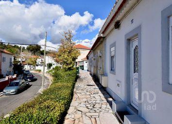 Thumbnail 2 bed detached house for sale in Ajuda, Ajuda, Lisboa