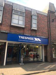 Thumbnail Retail premises to let in Potter Street, Bishop's Stortford