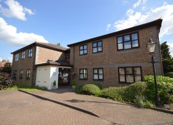 Thumbnail 2 bed flat for sale in Kingsley Court, 21 Pincott Road, Bexleyheath