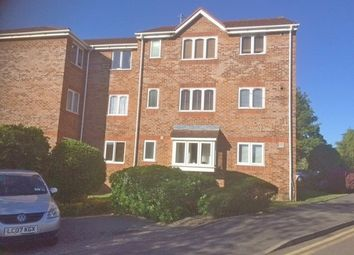 Thumbnail 1 bedroom flat to rent in Opal House Percy Gardens, Worcester Park