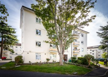 Thumbnail 2 bedroom flat to rent in Kingsnympton Park, Kingston Upon Thames