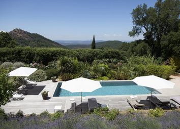 Thumbnail 4 bed property for sale in La Garde Freinet, Var, France