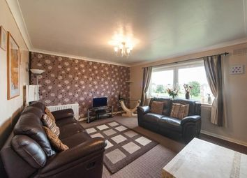 Thumbnail 2 bed flat to rent in Forrester Park Loan, Edinburgh