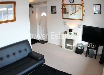 Thumbnail 1 bedroom property for sale in Maple Grove, Firdale Park, Northwich, Cheshire.