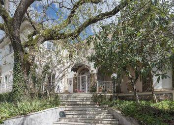 Thumbnail 5 bed property for sale in Via Flaminia, Malborghetto, Rome, Lazio