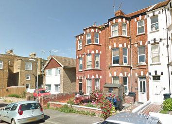 Thumbnail 2 bedroom flat to rent in Westbrook Road, Margate