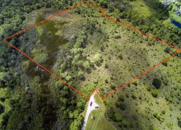 Thumbnail Land for sale in 24006 83rd Ave E, Myakka City, Florida, 34251, United States Of America