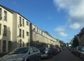 Thumbnail 2 bedroom flat for sale in Macdonald Court, Jute Street, Aberdeen