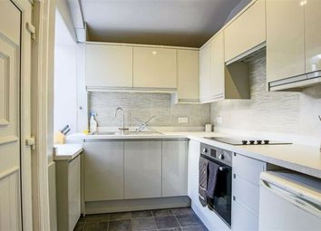 Thumbnail 2 bed terraced house for sale in Federation Street, Barnoldswick