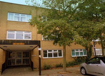 Thumbnail Studio to rent in Silbury Boulevard, Central Milton Keynes