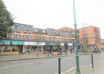 Thumbnail 1 bed flat for sale in Station Road, New Milton