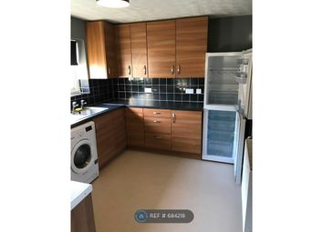 2 bed flat to rent in Gibbons Avenue, Stapleford, Nottingham NG9