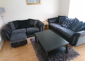 Thumbnail 3 bedroom property to rent in Brunel Drive, Tipton
