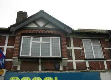 Thumbnail 2 bed flat to rent in Syon Lane, Isleworth