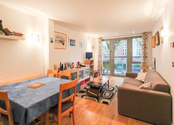 Thumbnail 2 bed flat to rent in Kinver House, 42 Elthorne Road