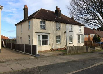 Thumbnail 3 bed semi-detached house for sale in Glenavon Road, Kings Heath, Birmingham