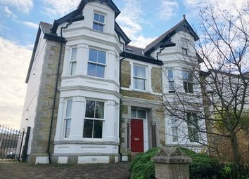 Thumbnail 2 bed property to rent in Chapel Hill, Truro