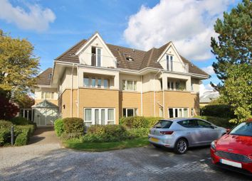 Thumbnail 1 bed flat to rent in Queen Ediths Way, Cherry Hinton, Cambridge