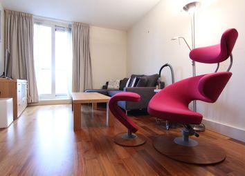 Thumbnail 1 bed flat to rent in 2 Praed Street, London